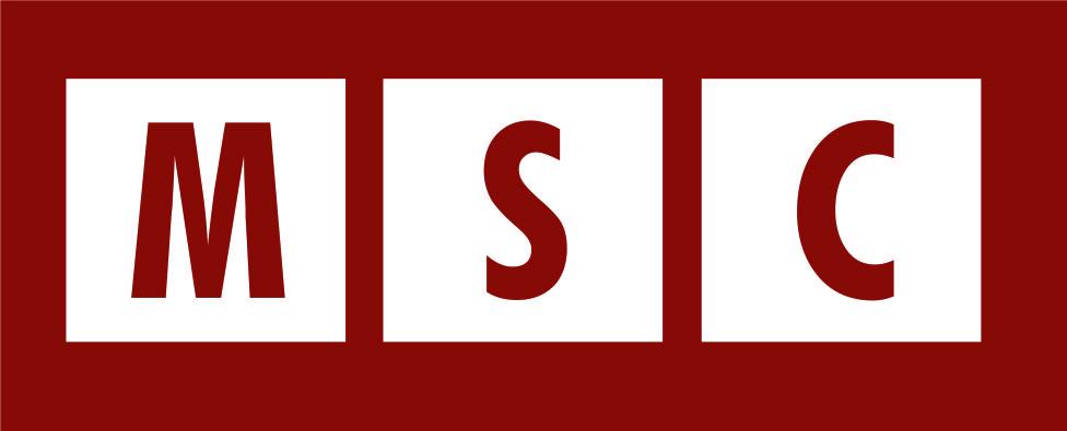 MSC TARIM ÜRÜNLERİ LOJİSTİK İTHALAT İHRACAT SANAYİ VE TİCARET LİMİTED ŞİRKETİ, MSC AGRO (MSC AGRICULTURAL PRODUCTS EXPORT IMPORT LLC.)