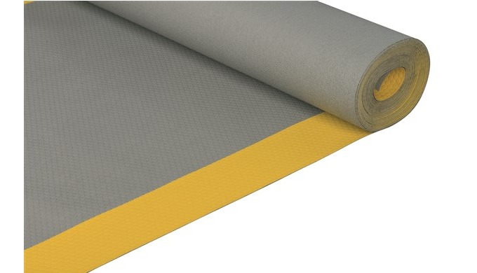 THICKNESS: 2, 3, 5, mm USAGE VOLTAGE: 1, 10, 20, 36, kV COLOUR: BLACK, GREY Produced as 10 meter rolls.