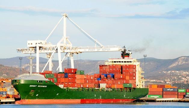 cargo-partner rozšiřuje svou přepravní síť LCL mezi Čínou a Německem