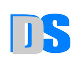 D.S. INDUSTRY CO., LTD.