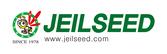 Jeil Seed Co., Ltd.