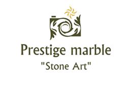 PRESTİJ İNŞAAT MERMER ALÜMİNYUM MOBİLYA NAKLİYE TURİZM SANAYİ VE TİCARET LİMİTED, Prestige Marble