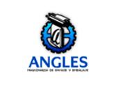 Anglés Maquinaria De Envase Y Embalaje, S.L., Angles