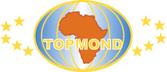 Topmond