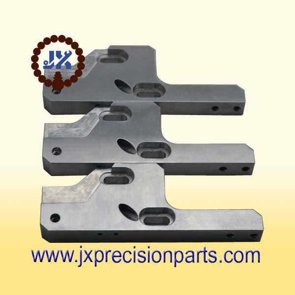 Precision CNC Machining Parts,Precision CNC Machining Aluminum, Precision CNC