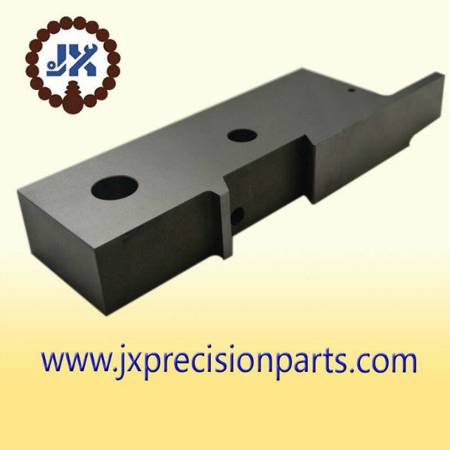 Machining of titanium alloy parts,Stainless steel sheet metal processing,Packing machine parts processing