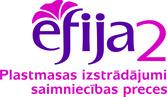 Efija-2 Ltd