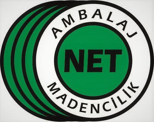 Net Ambalaj Ve Madencilik Ltd Sti, NET AMBALAJ (NET AMBALAJ VE MADENCİLİK LİMİTED ŞİRKETİ)