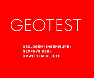 GEOTEST-Filiale Basel im Porträt