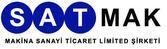 Sat Mak Makina Sanayi Ticaret Ltd Sti
