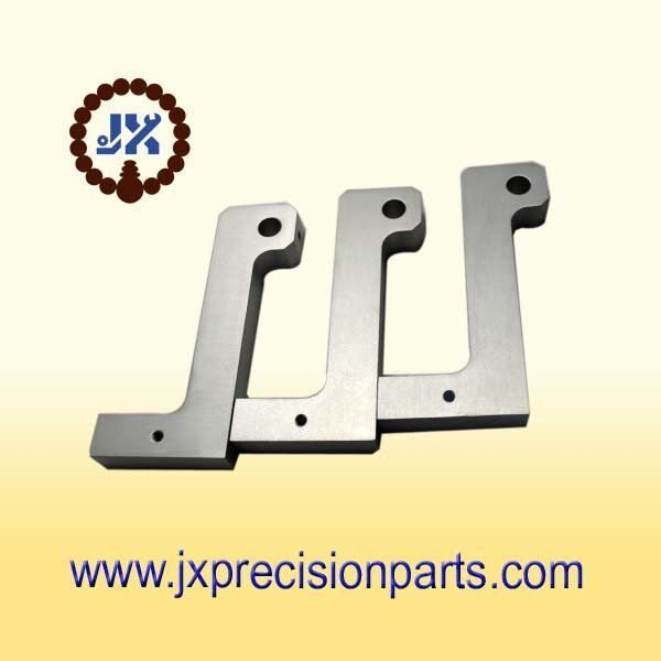 Casting and processing of aluminum alloy,Custom-made optical parts,316 parts processing