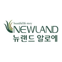 Newland All Nature Co.,LTD