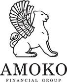 AMOKO Finansiala Grupa Ltd