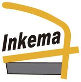 Inkema Sistemas, S.L., INKEMA