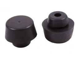 Hersteller von Gummistopper