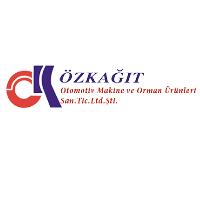 Ozkagit Otomotiv Makina Ve Orman Urunleri Sanayi Ve Ticaret Ltd Sti