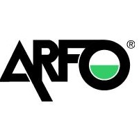 ARFO S.R.L.