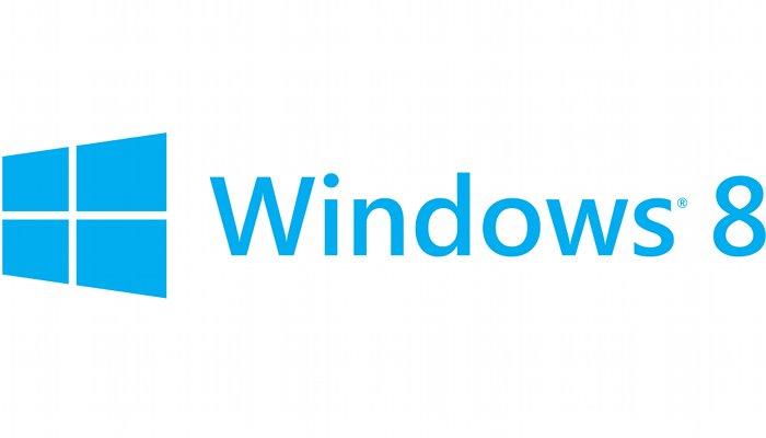 Cursuri Microsoft Windows 8