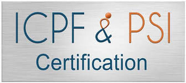 Accompagnement à la certification ICPF & PSI