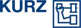 LEONHARD KURZ Stiftung &amp&#x3b; Co. KG