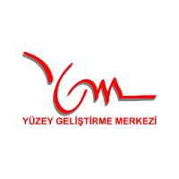 Ygm Makina Muhendislik Dis Ticaret Ltd Sti