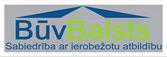 Buvbalsts, Ltd