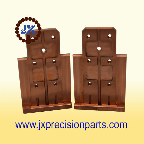 Custom and hign precision stainless steel/brass/aluminum insert,cnc turning