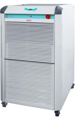 FLW20006 - Umlaufkühler / Umwälzkühler