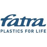 Fatra, a.s.