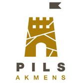 Pilsakmens Ltd