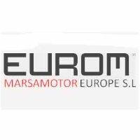 Marsamotor Europe, MME