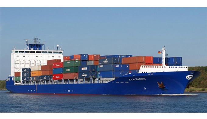 Vous cherchez un spécialiste du transport maritime, SANDRA TRANSPORT et le partenaire logistique dont vous avez besoin.