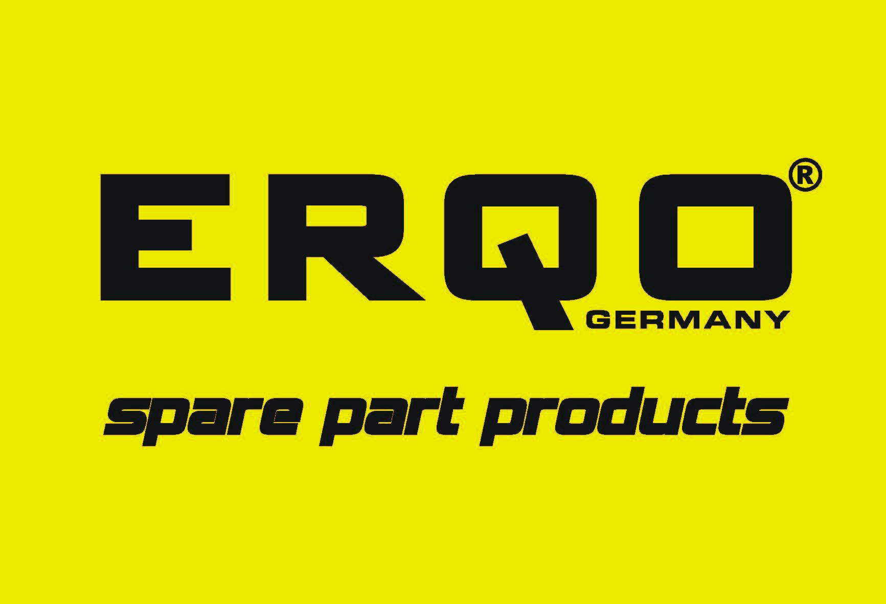 Erku Otomotiv Sanayi Ticaret Ltd Sti, Erqo Automotive