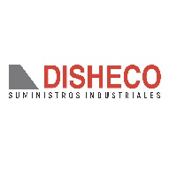 DISHECO, S.A.