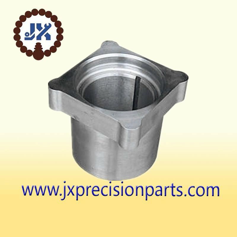 Aluminum Precision Parts,Lathe Process Service,Customized Cnc Machining Service