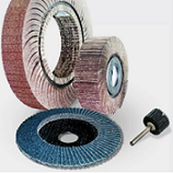 Productos para la confección - discos de laminas