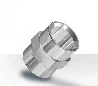 Die Leichtbauweise im Automobilbau erfordert Material- und Gewichtsersparnisse bei gleichzeitig hoher Belastbarkeit von