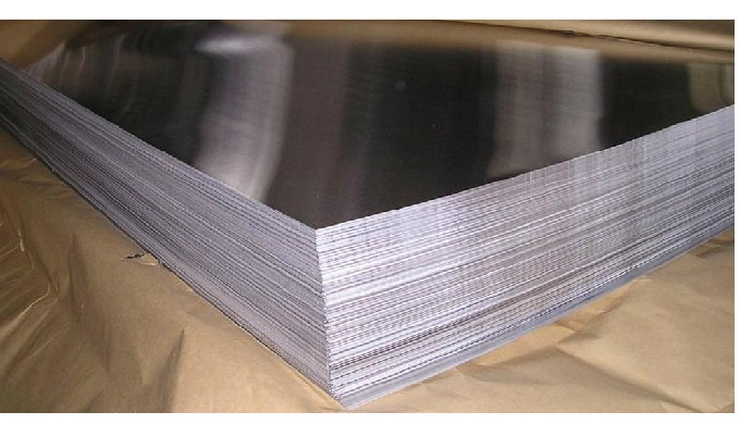 GENERAL INTRODUCTION OF 1050 1060 1100 3003 5052 ALUMINIUM SHEET