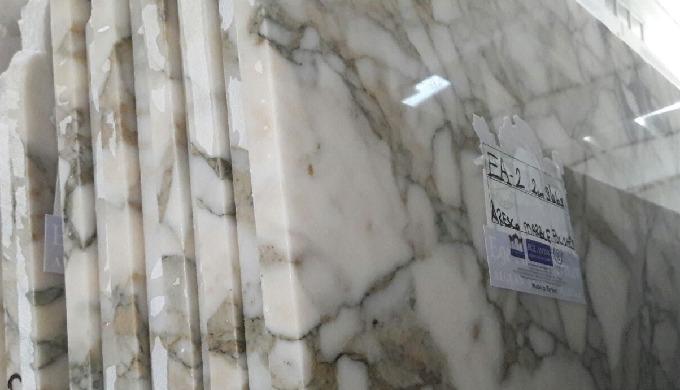 Aresco Marble
