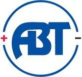 Ackumulator och Batteri Teknik i Gränna AB
