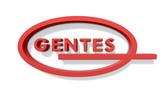 Gentes Genel Makina San. Tic. Ltd. Şti.