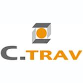 C. TRAV