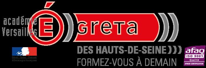 LYC GEN TECHNOLOGIQUE AUGUSTE RENOIR (Greta des Hauts-de-Seine)