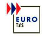 EURO.TVS - TRAITEMENT VALEURS SERVICES