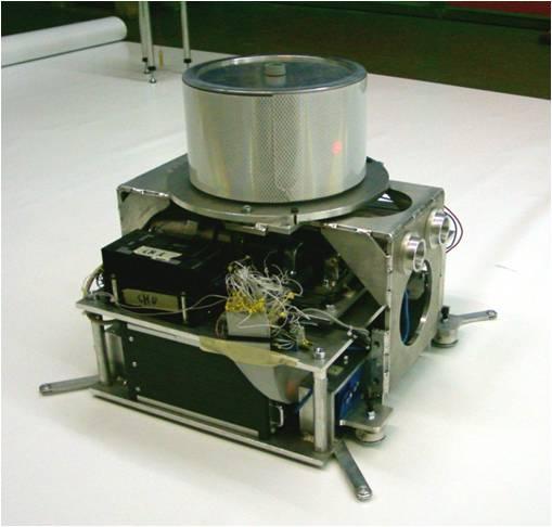Eine Aufgabe, welche wir gerne für Sie übernehmen, ist der Bau eines Prototypen oder Funktionsmusters.