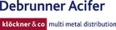 Debrunner Acifer AG