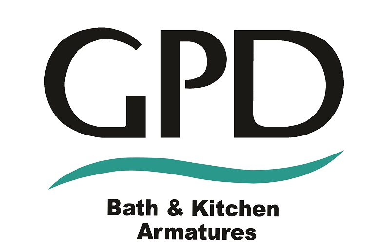 GPD BATH AND KITCHEN ARMATURES