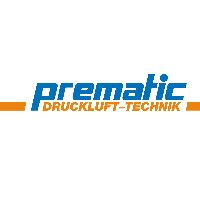 Prematic AG (Druckluft-Technik)