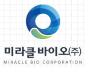 MIRACLEBIO.CO.,LTD