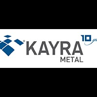 KAYRA METAL ANONİM ŞİRKETİ